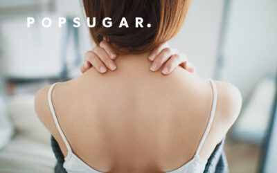 Try These Posture-Correcting Moves to Stop Rounding Your Shoulders