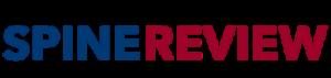 Becker's Spine Review logo