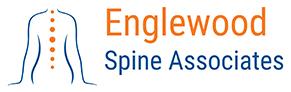 Englewood Spine Associates, LLC